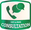 Click here to get a free consultation